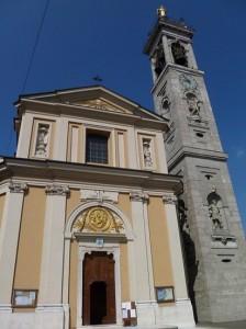 santuario_madonna_della_gamba_albino