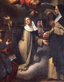 Beata Lucia di Narni2