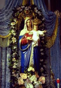 Maria_Santissima_Avvocata_sopra_Maiori