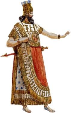 Nabucodònosor