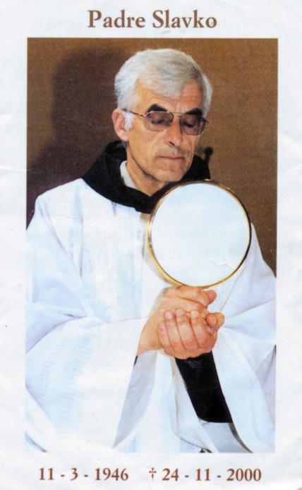 P. SLAVKO BARBARIC1