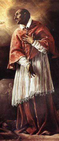San Carlo Borromeo1