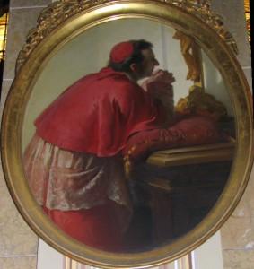 San Carlo Borromeo2