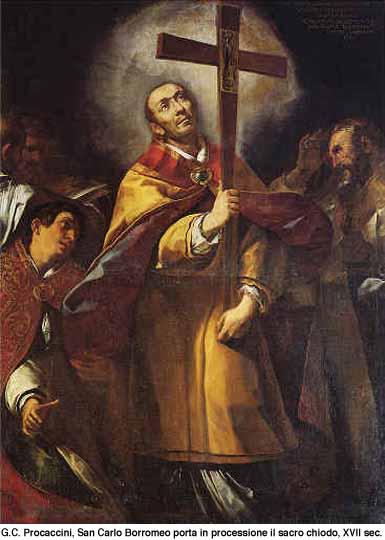 San Carlo Borromeo4
