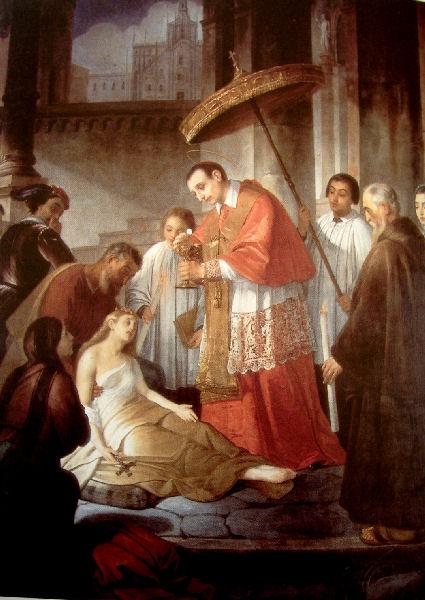 San Carlo Borromeo5