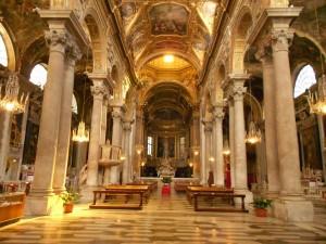 chiesa-delle-vigne