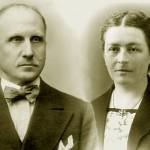liugi e maria coniugi quattrocchi