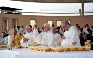 sacerdoti a Medjguorje.1