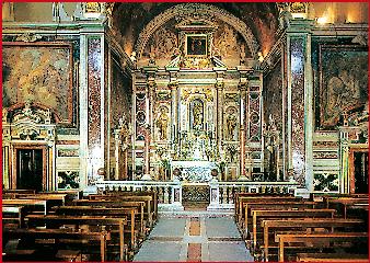 10-Santuario-Poggio-di-Roio-3