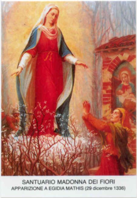 Madonna-dei-Fiori-Bra-Cuneo
