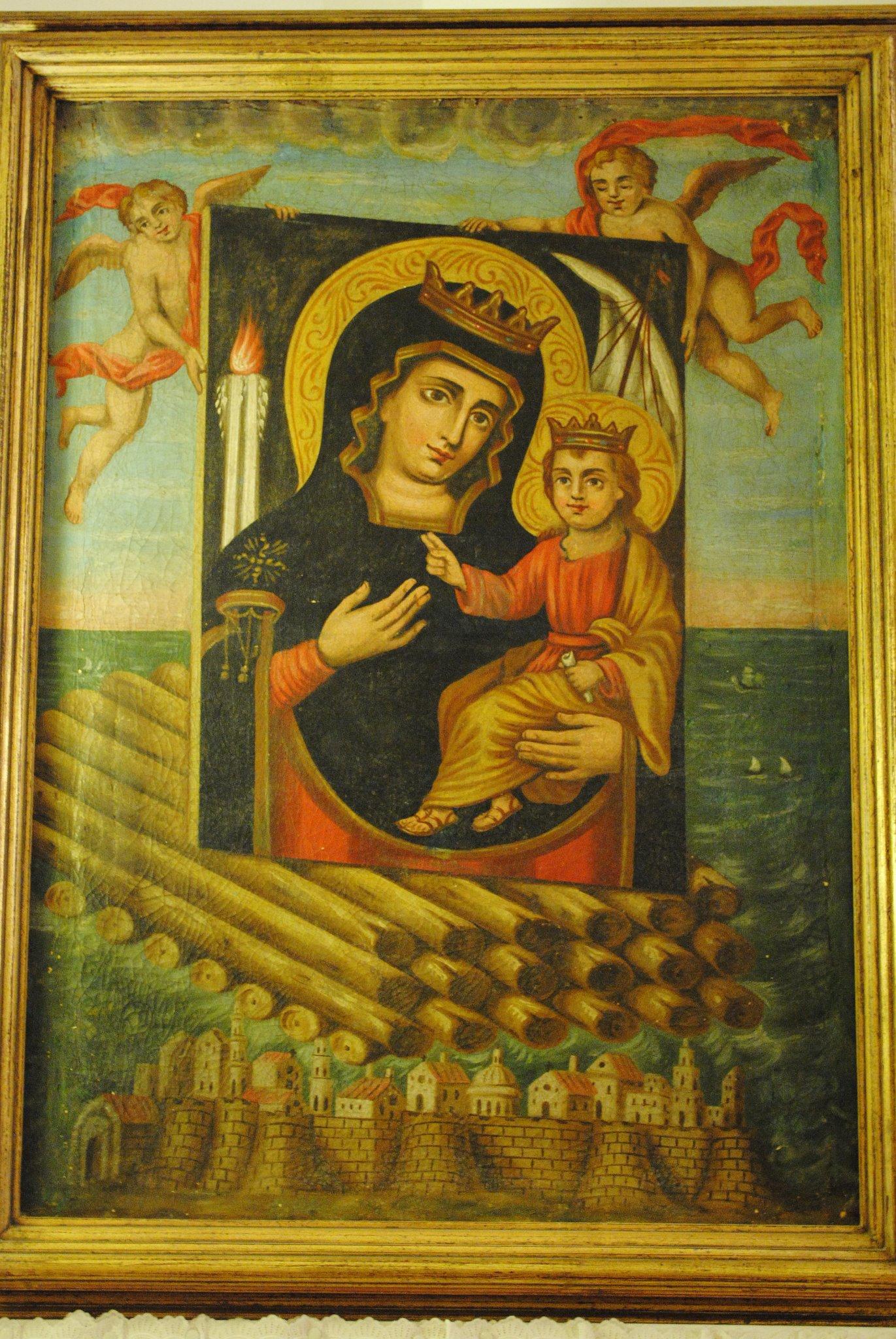 Madonna_della_Madia,_chiesa_di_Tormento