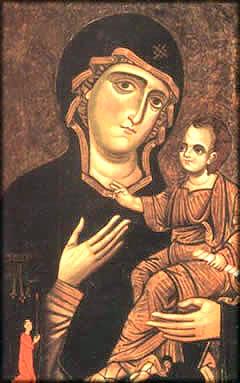 Madonna_della_Madia,_santino