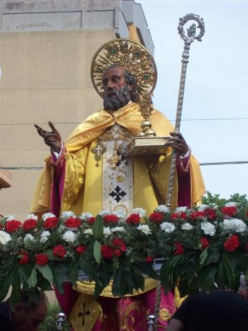 San-Nicola