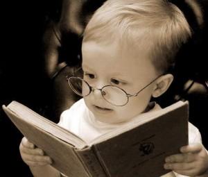 libri-bambinilibri