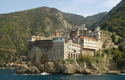 monte_athos_monastero_di_gregoriou