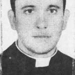 papa francesco ordinazione sacerdotale