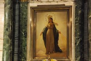 Madonna del Miracolo 2