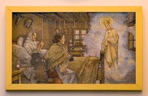 Maria aiuto dei cristiani Philippsdorf