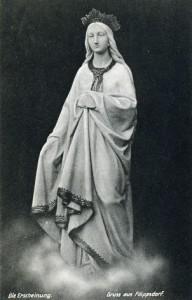 Maria aiuto dei cristiani Philippsdorf5