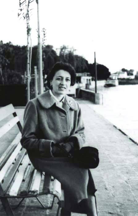 Venerabile Benedetta Bianchi Porro3