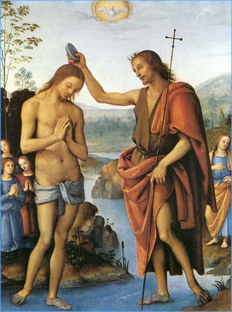 battesimo (2)