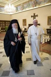 patriarca-e-papa_2942867_706293