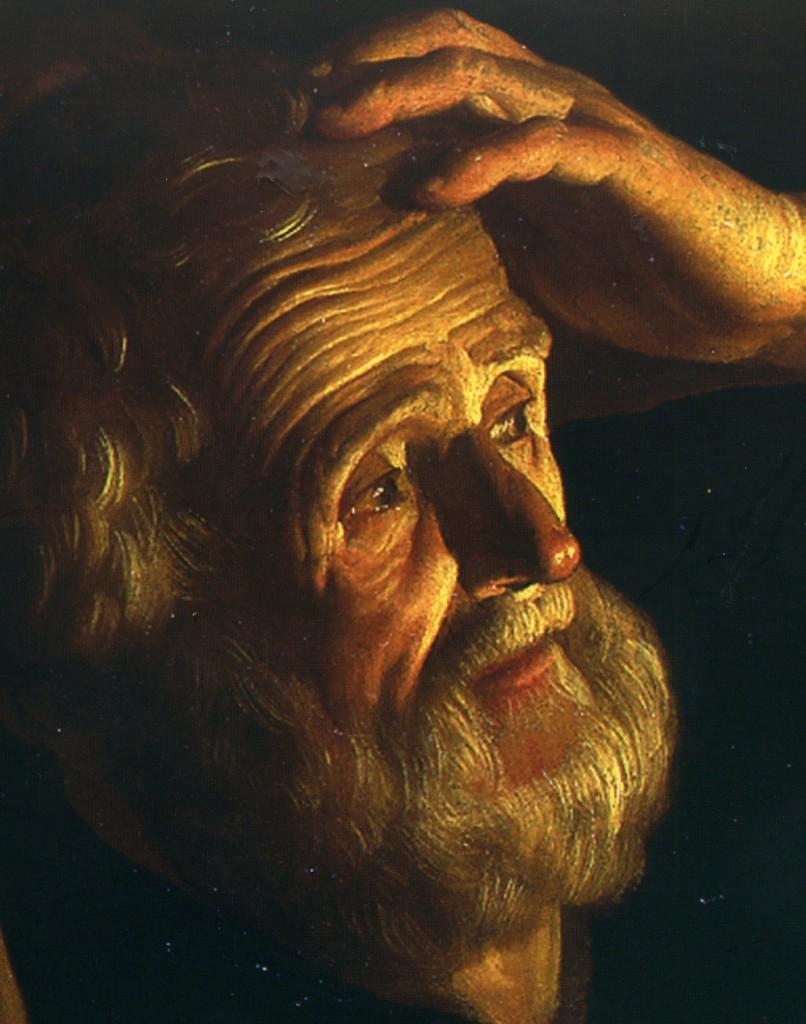 pietro apostolo1