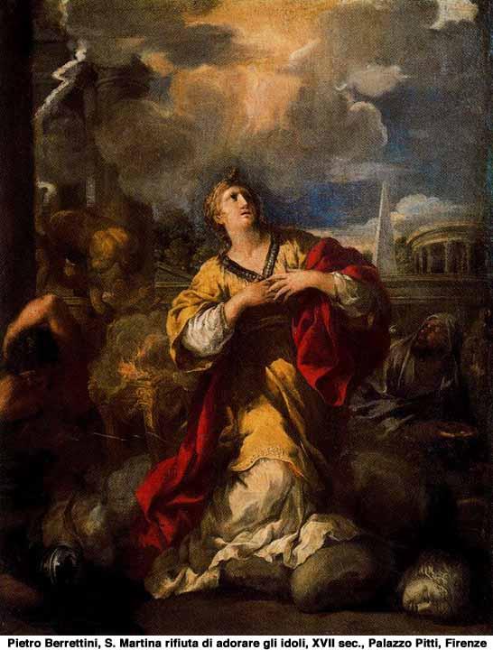 santa Martina1