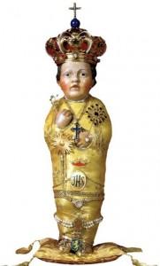 santo-bambino-2