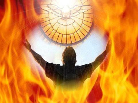 spirito santo10