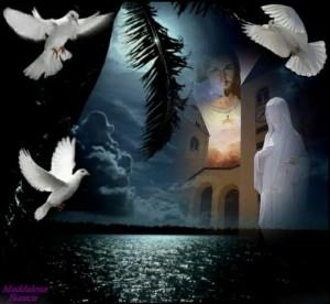 spirito santo3
