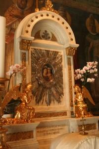 Madonna della Fiducia.2