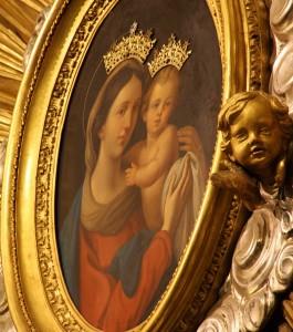 Madonna della Fiducia.3