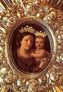 Madonna della Fiducia1