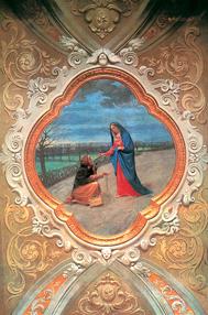 Madonna di Poggio