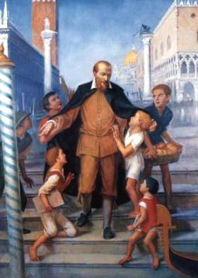 San Girolamo Emiliani1