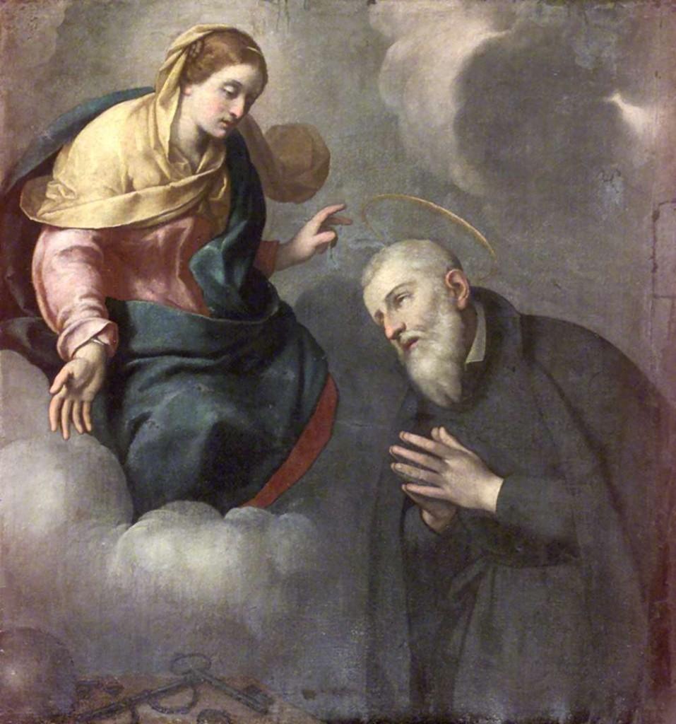 San Girolamo Emiliani2