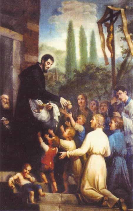 San_Girolamo_Emiliani-Miani-K