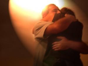 abbraccio 1