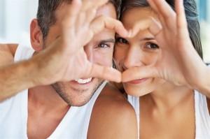 coppia-felice-cuore