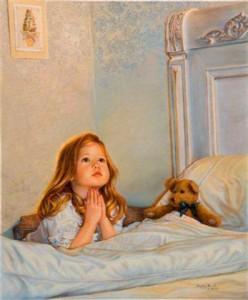 preghiera bimba1