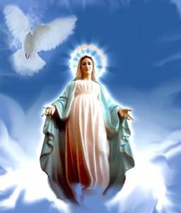 spirito santo2