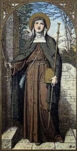 2_7_St. Colette of Corbie