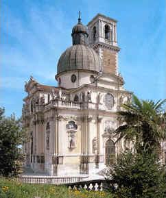 Basilica_monte_berico