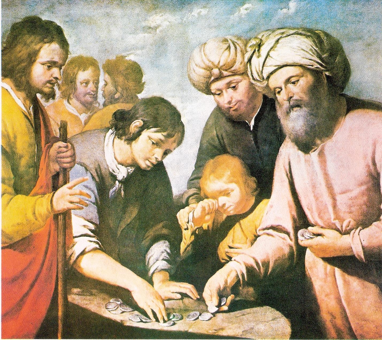 Giovanni_Andrea_De_Ferrari-Giuseppe_venduto_ai_fratelli-palazzo_Bianco