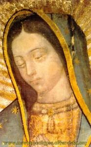 Madonna di Guadalupe1