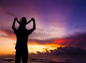 alba di lode