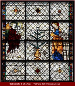 cattedrale_Chartres_annonciation