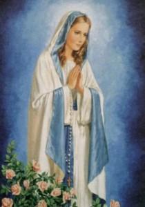 preghiera6