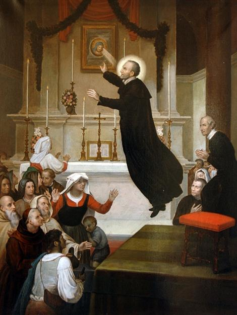 sant'alfonso maria de liguori1